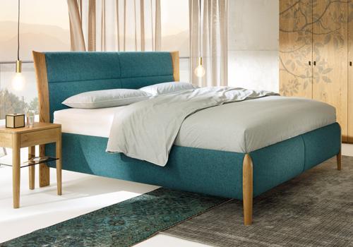 Home - Betten Kraft