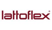 lattoflex logo