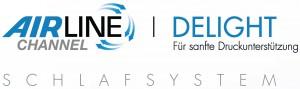 Metzeler-Logo Airline-Delight