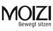 Moizi Betten Kraft