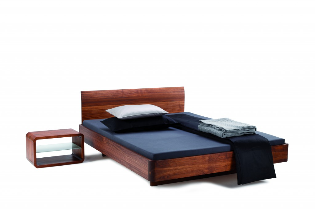 holzmanufaktur massivholzbett com ci betten kraft. Black Bedroom Furniture Sets. Home Design Ideas