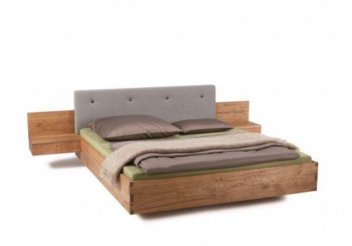 massivholzbett valeo betten kraft. Black Bedroom Furniture Sets. Home Design Ideas