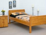 betten mit komforth he betten kraft. Black Bedroom Furniture Sets. Home Design Ideas