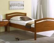 Betten Mit Komforthöhe Betten Kraft
