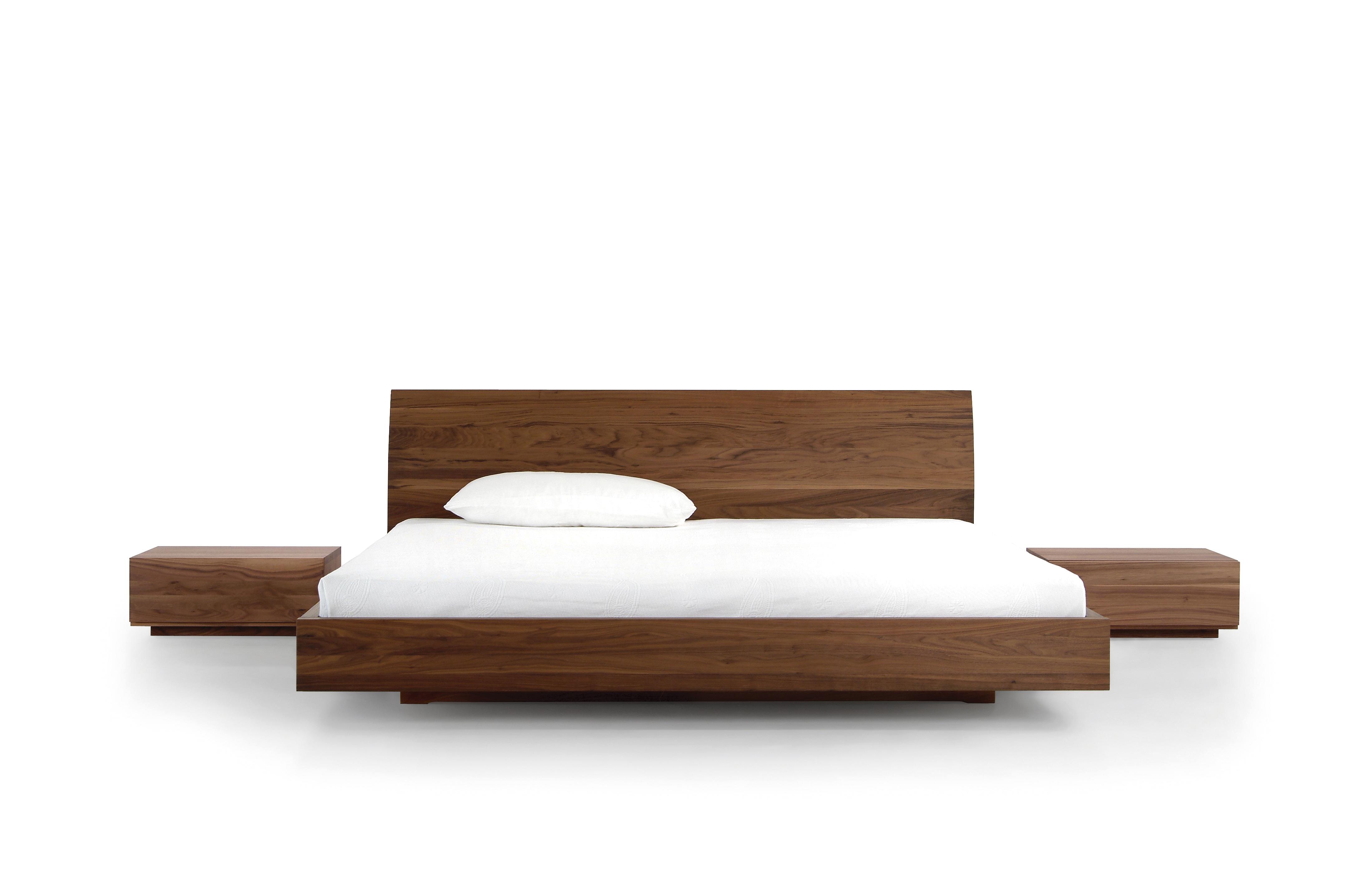 Komforthöhe Bett war perfekt ideen für ihr haus ideen