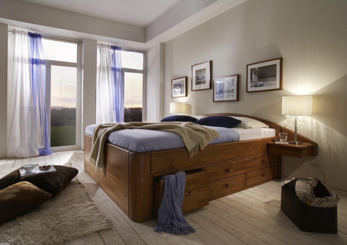 jabo betten mit stauraum betten kraft. Black Bedroom Furniture Sets. Home Design Ideas