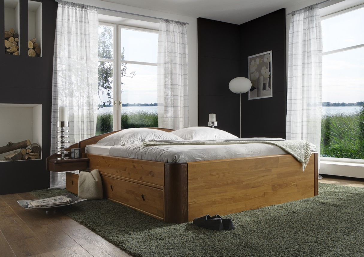 jabo betten mit stauraum betten kraft. Black Bedroom Furniture Sets. Home Design Ideas