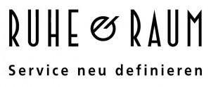 Ruhe-und-Raum_Logo