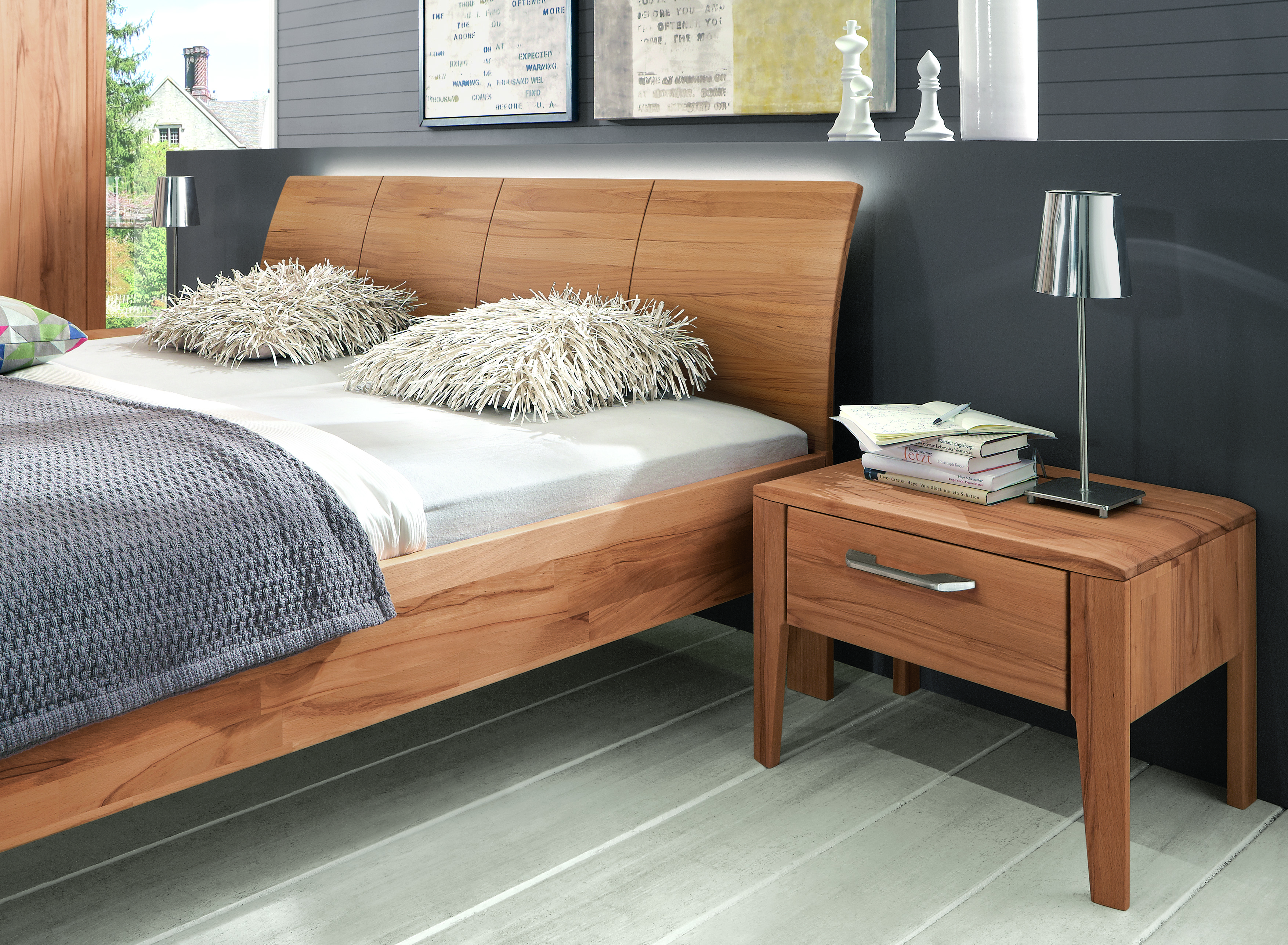 presotto moebel guenstig. Black Bedroom Furniture Sets. Home Design Ideas