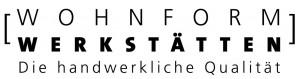 Wohnform-Werkstätten Logo