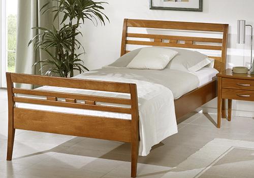 Betten/Komforthöhe
