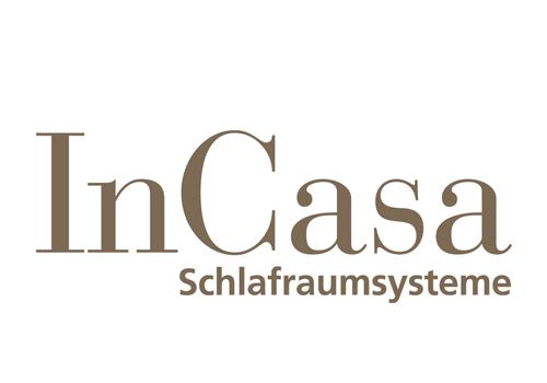 InCasa