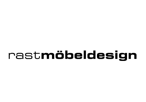 Rast Möbeldesign