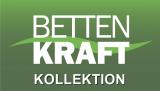 BK-Kollektion