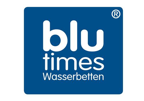 BluTimes