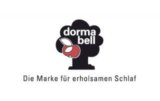 dormabell-logo