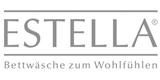 estella-Logo