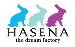hasena-logo