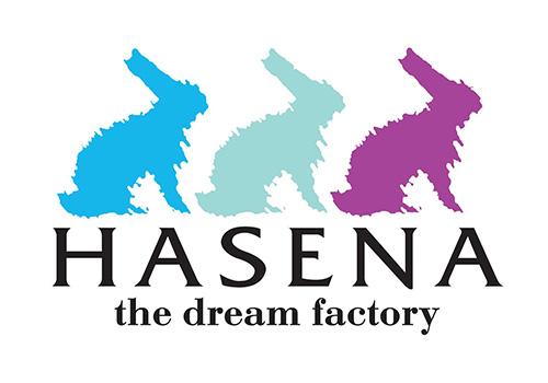 Hasena Massivholz-, Polster- und Metallbetten