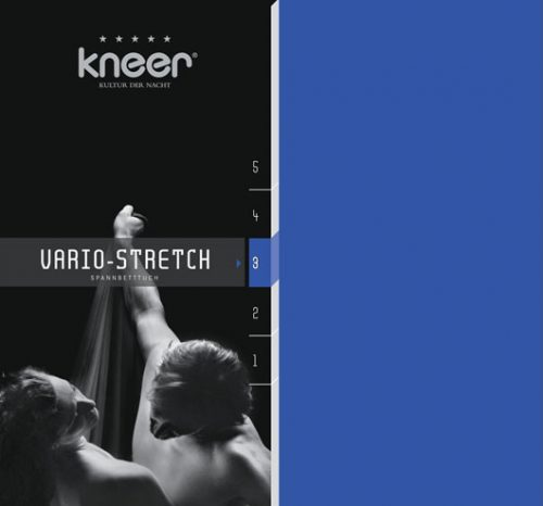 Kneer-22-VarioStretch-Q22