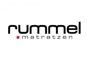 Rummel Matratzen