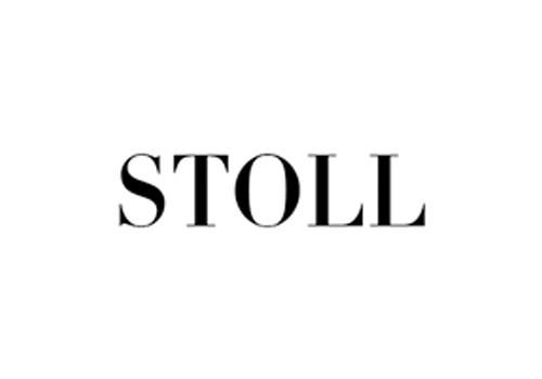 Stoll