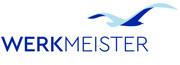 Werkmeister-Logo2
