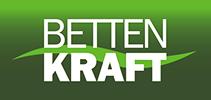 Betten Kraft Logo