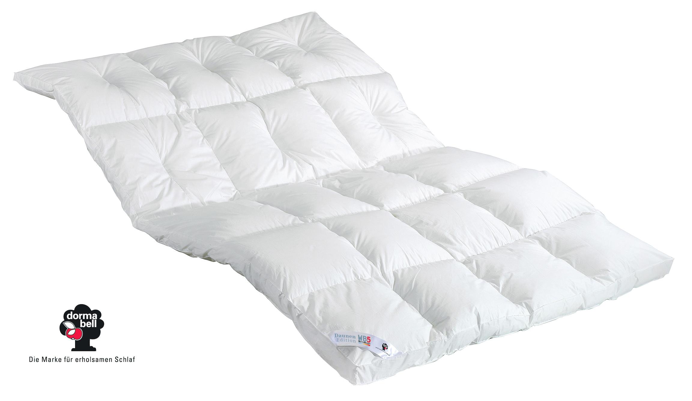 der haushaltscheck bettdecken winter jersey bettw sche schlafzimmer bett rund mit b ro. Black Bedroom Furniture Sets. Home Design Ideas
