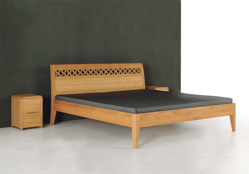 Komforthöhe Bett war beste design für ihr wohnideen