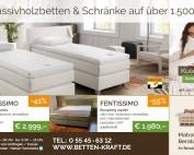 2016-11-30 Betten-Kraft Blick-Anzeige 277,5x130