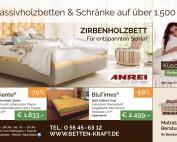 2017-02-08 Blick-Anzeige