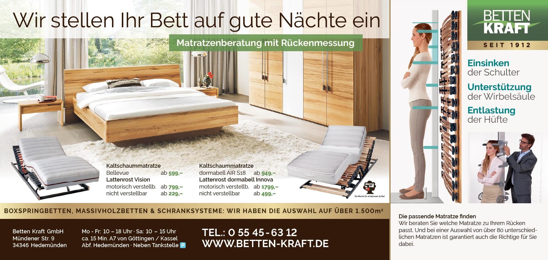 Welche Matratze Fr Lattenrost. Bett X Mit Matratze Und Lattenrost ...