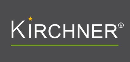 Kirchner-Logo klein