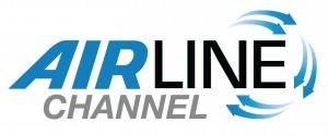 Metzeler AirLine Channel