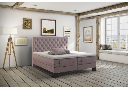 Samnaun Betten Kraft 3
