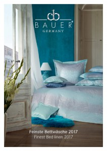 Curt Bauer Kollektion 2017