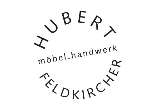 Hubert Feldkircher Möbelhandwerk