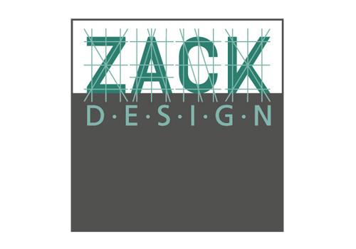 ZACK Design Möbelmanufaktur