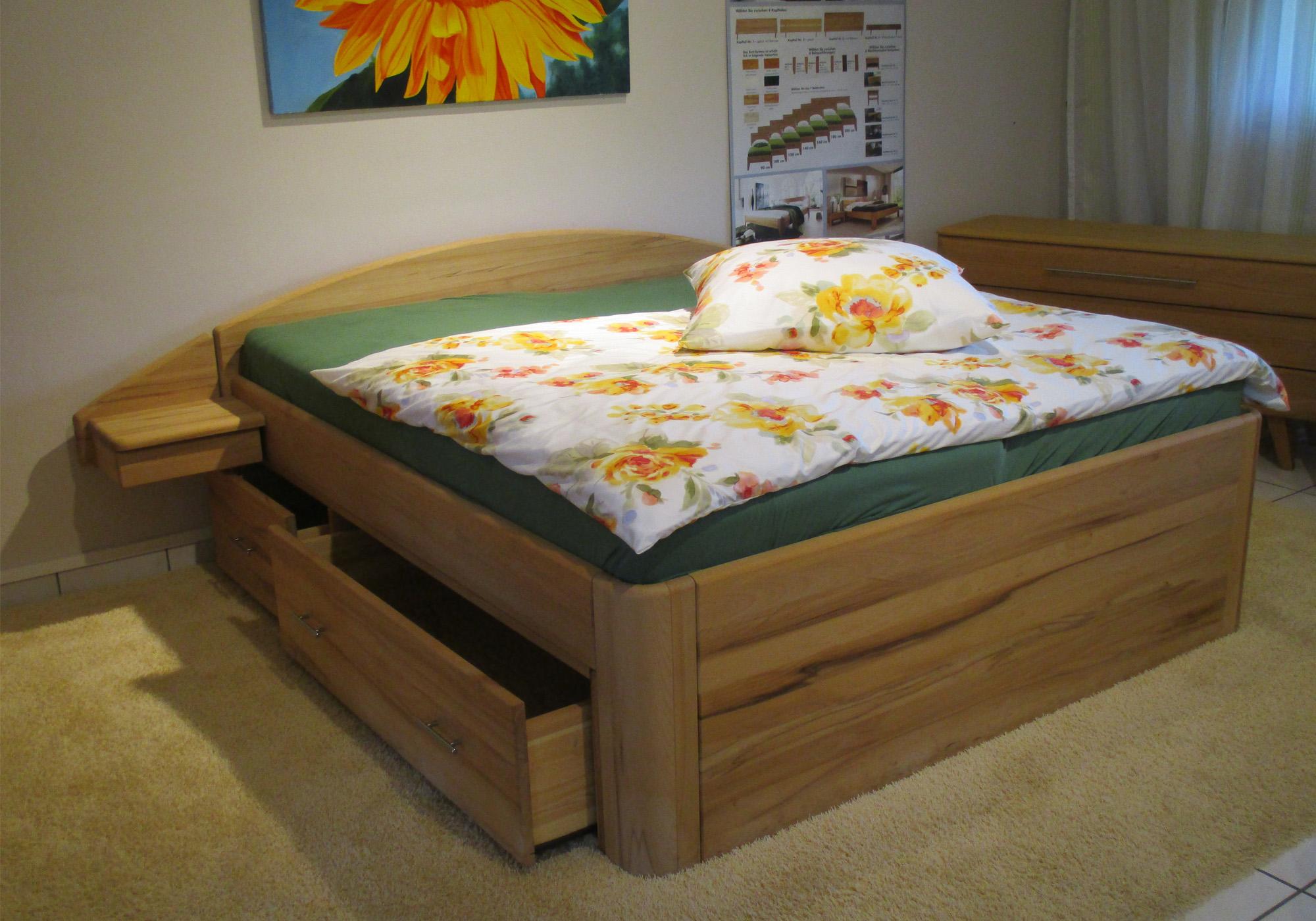 boxspringbetten designs amerika schlafzimmer