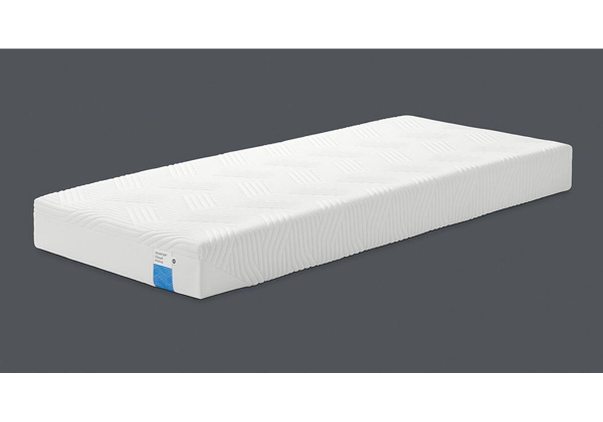5b05bb733d6e82 TEMPUR® Cloud Prima 19 mit CoolTouch™ - Betten Kraft