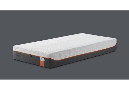 617de2c3e9dc55 TEMPUR® Premium Flex 500 - Betten Kraft