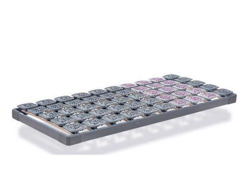 TEMPUR Premium Flex 500