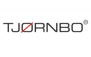 Tjörnbo Logo