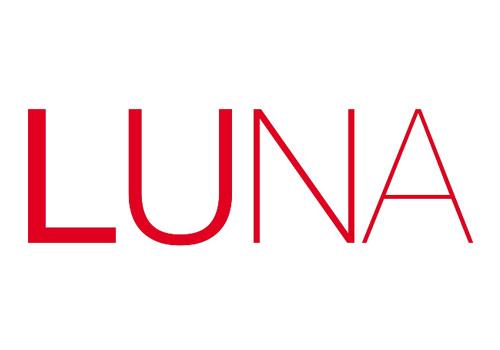 Luna Design