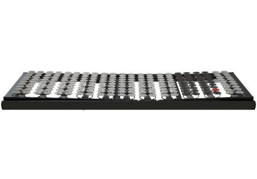 Grosana Airflex SENSITIVE KF Komfort Unterfederung - horizontale Ansicht