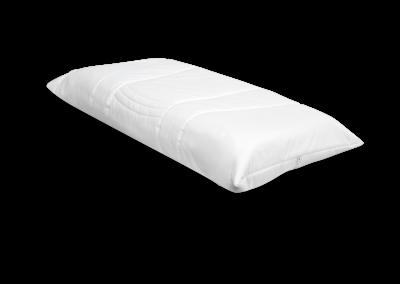 betten kraft ihr zertifiziertes bettenfachgesch ft. Black Bedroom Furniture Sets. Home Design Ideas