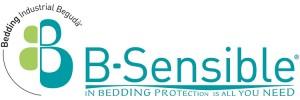 Bedding B-Sensible Logo