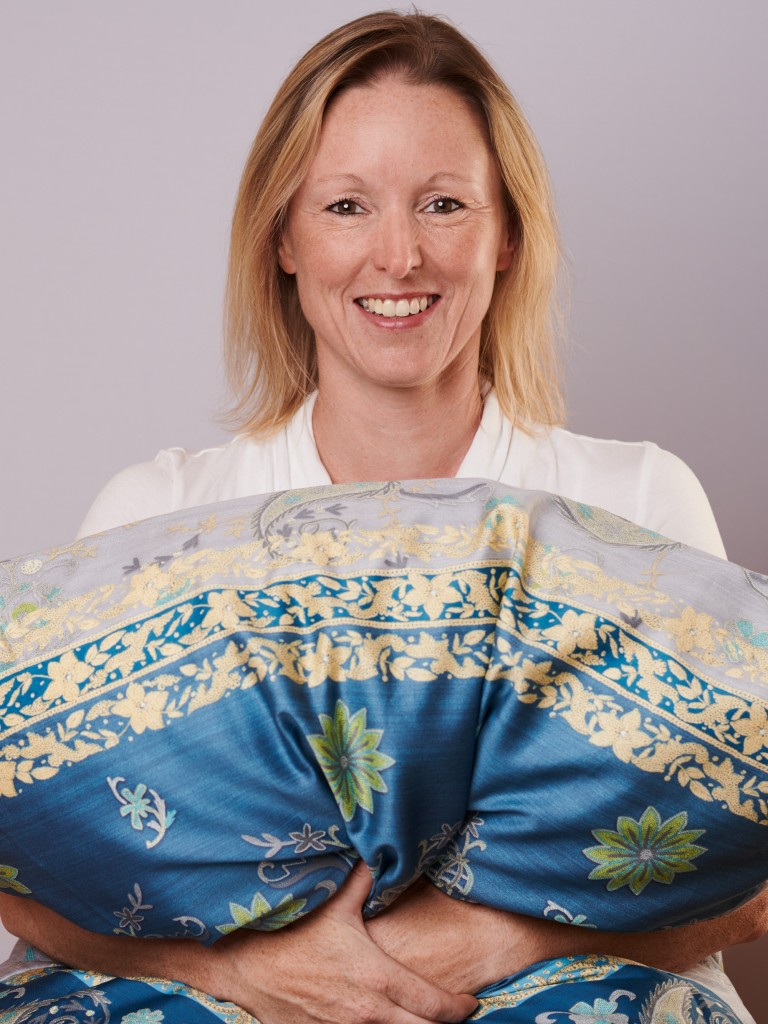 Iris Bräunig