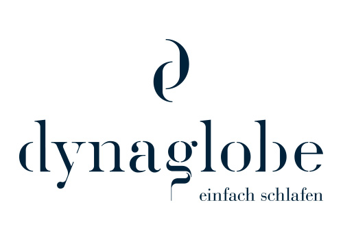 Dynaglobe Products